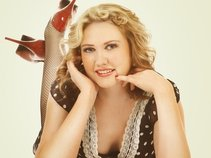 Rochelle LaRaine