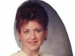 Arlene Obrecht Pack