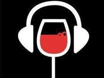 Wine Sound