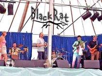 BlackRatTony