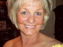 Cheyenne Hayes