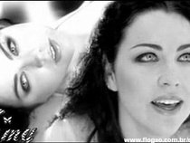 evanescence rules!!!