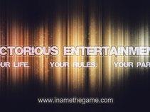 Victorious Entertainment
