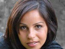 Nina Calhough