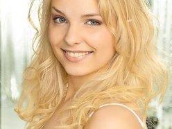 Kirsten G