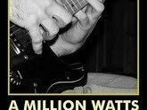 millionwattsofj