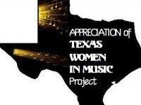 texaswomeninmusic