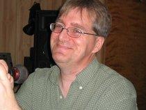 Joel S Plamondon