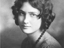 Gladys Ramont