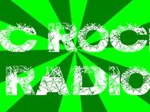 qcrockradio