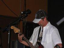 shane ( guitar ) kleverkill