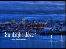 SonLight Jazz(Greg Riggs)