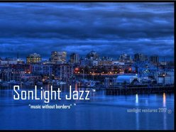 SonLight Jazz(Greg Riggs)