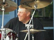 drummerbobb