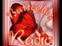 Butterflies Radio