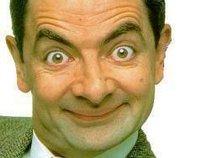 M. Bean