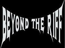Beyond The Riff