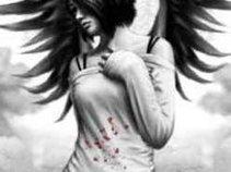 cherokee angel 54