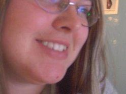 Beth_Haley2007
