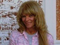Diane Lutes