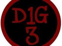 guitarslinger47