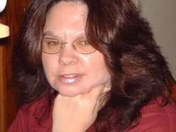 Debbie Heroux