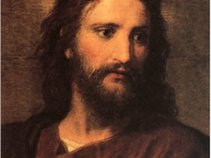 desciple of Jesus