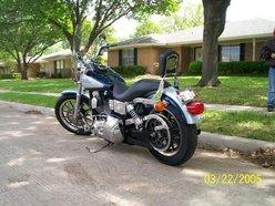Harley66