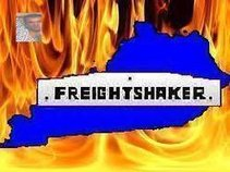 FREIGHTSHAKER54515