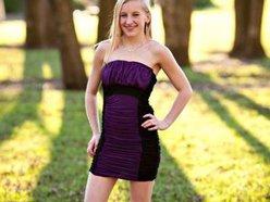 Heather_Baby<3