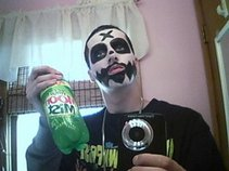 The Juggalo Family