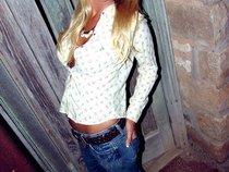 Terri Renae