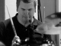 Drummer Nath