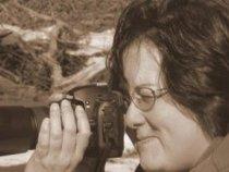 Diane Mancini