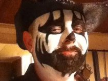 durtysouthjuggalo420