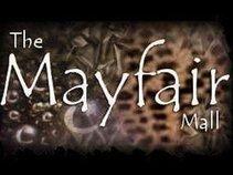Mayfair Mall