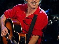 Bruce Springsteen (The Boss)