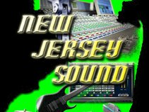 FreeStudioTime NJ