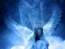 fairytrace