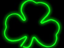 Neon Clover Photography
