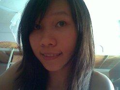 Anna Fu