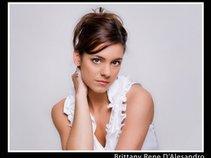 Brittany D'Alesandro