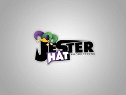 Joseph Hossay (Jester Hat Productions)
