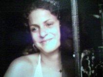 Lisa Salio