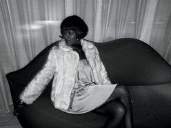 Ms.Dandie-D