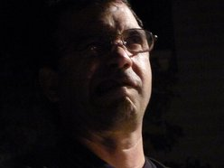 Brian Catri