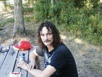 drummer722
