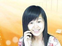 Nina Fu