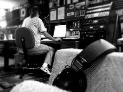 LnL Recording