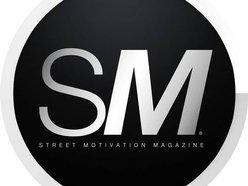 Street Motivation Magazine